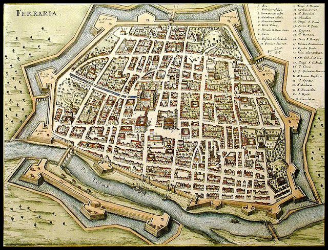 World history cities of medieval europe s t r a v a g a n z a this chapter starts by identifying the chronology of european urbanization in the middle ages beginning with the murky origins of urbanity before 1000 and fandeluxe Images