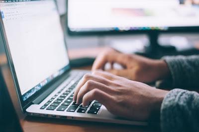 7 Cara Mendapatkan Uang Lewat Internet Paling Mudah 2018