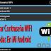 Recuperar Contraseñas WIFI Guardadas En Mi Android.