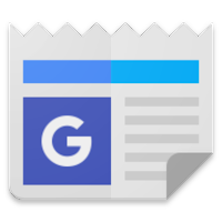 google-news-&-weather-app-android