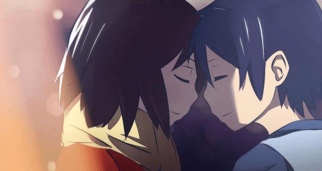 Perjuangan Satoru menyelamatkan Kayo Hinazuki dari siksaan berat yang menimpa dirinya