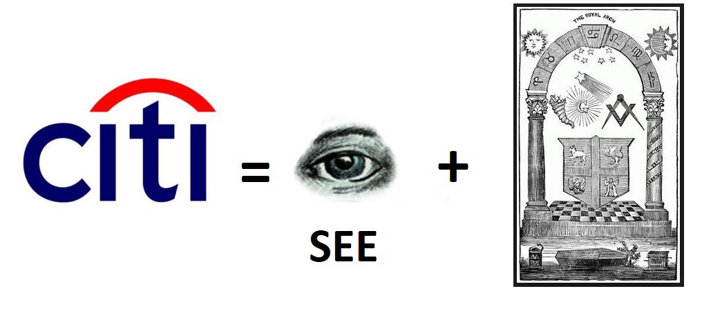 Elites Esoteric Symbols