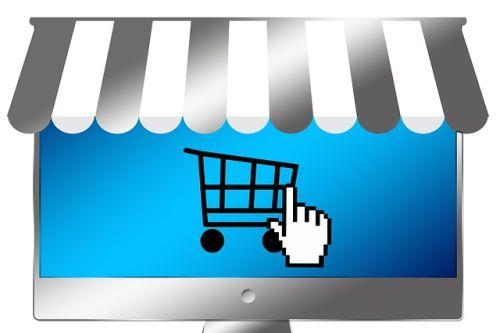 cara memulai bisnis pakaian online