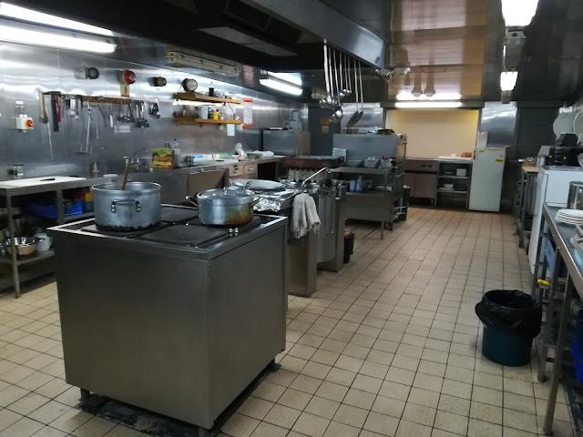 Kambuz (kuchnia) na statku