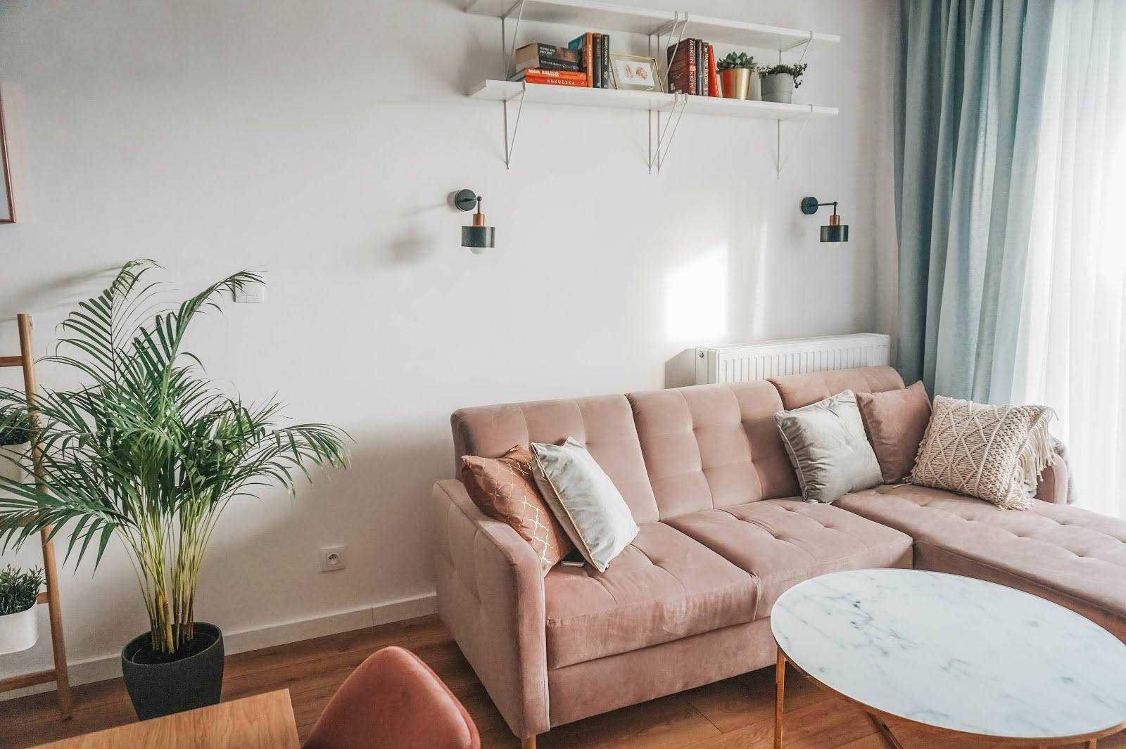 salon-styl-skandynawski-loft