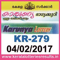 image-http://www.keralalotteriesresults.in/2017/02/04-kr-279-karunya-lottery-results-today-kerala-lottery-result.html