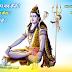 कालसर्प का प्रकोप कैसे?  शिव की पूजा से काल का भय कैसे?