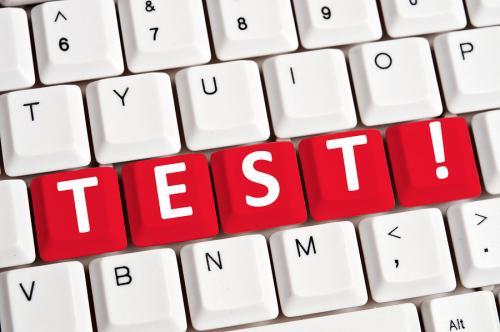 CONTOH SOALAN ENGLISH PLACEMENT TEST (EPT) UNTUK PELAJAR ASASI UIAM