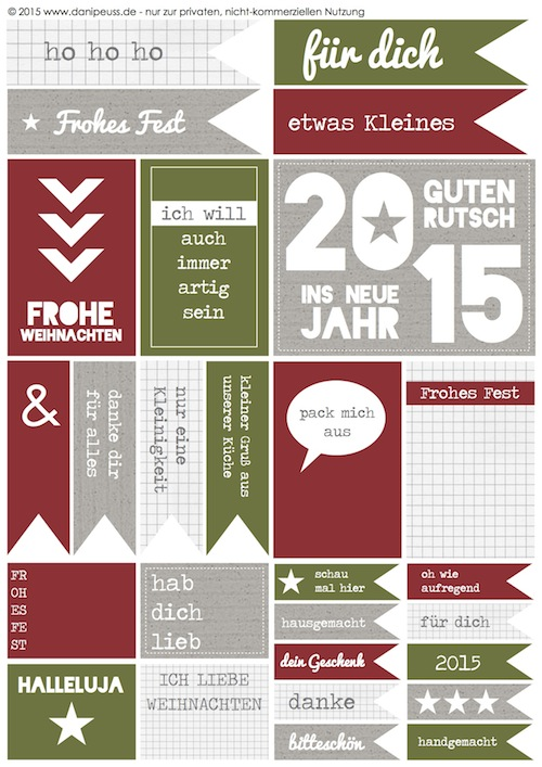 http://ichliebepapier.de/2014/11/danipeuss-design-team-blog-hop/