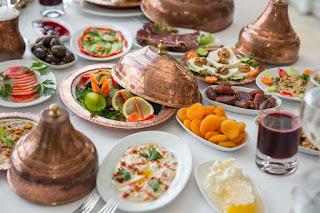 matbah restaurant menü matbah restaurant sultanahmet iftar mekanları matbah restaurant sultanahmet iftar menüleri