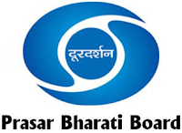 Prasar Bharati (PB) Recruitment 2017 Eligibility & Apply Online for Engineering Assistant and Technician Posts