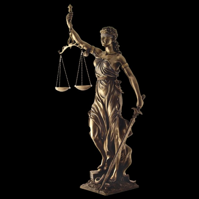 فروع القانون العام - تعريف القانون الدولي العام و القانون الدستوري