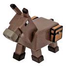 Minecraft Donkey Series 5 Figure