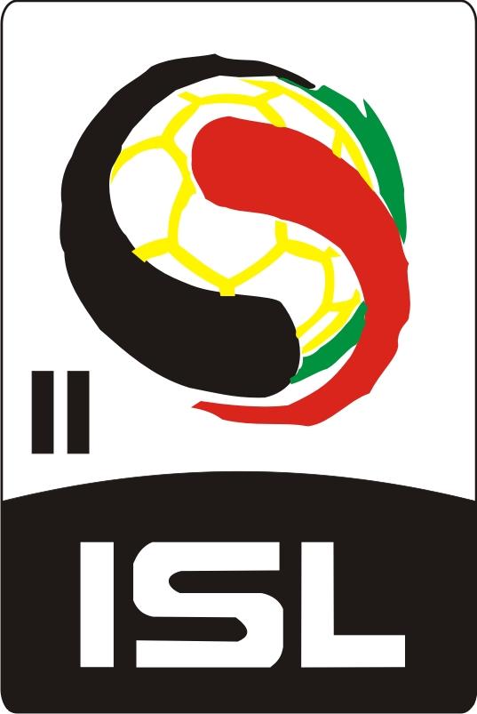 team indonesian super league isl 20112012 ahidkicko14