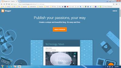 Cara-Membuat-Blogspot-Baru-Untuk-Pemula-Gratis
