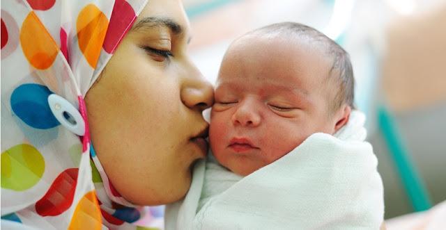 Mengapa Menyusui Itu Sangat Penting Bagi Bayi? Inilah Jawabannya.!