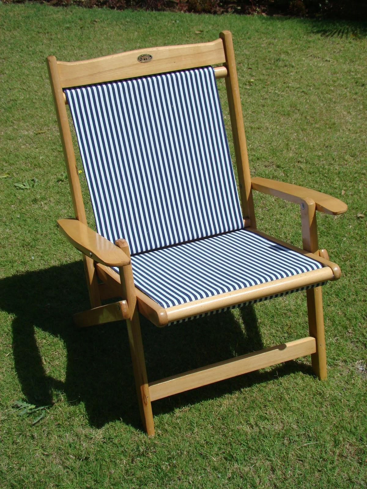Incredible Royal Chairs Evergreenethics Interior Chair Design Evergreenethicsorg