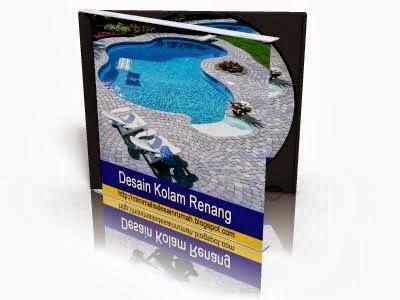 desain kolam renang minimalis - 20.000 lebih gambar