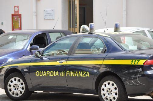 Lamezia Terme: Sequestrati beni per oltre 740mila euro a Franco Trovato, uomo della cosca Giampà