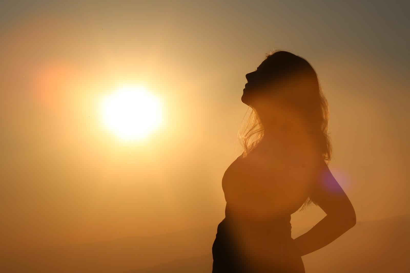 939dbb2a1051d1 Fit werden nach der Schwangerschaft - daydreamin - Blog