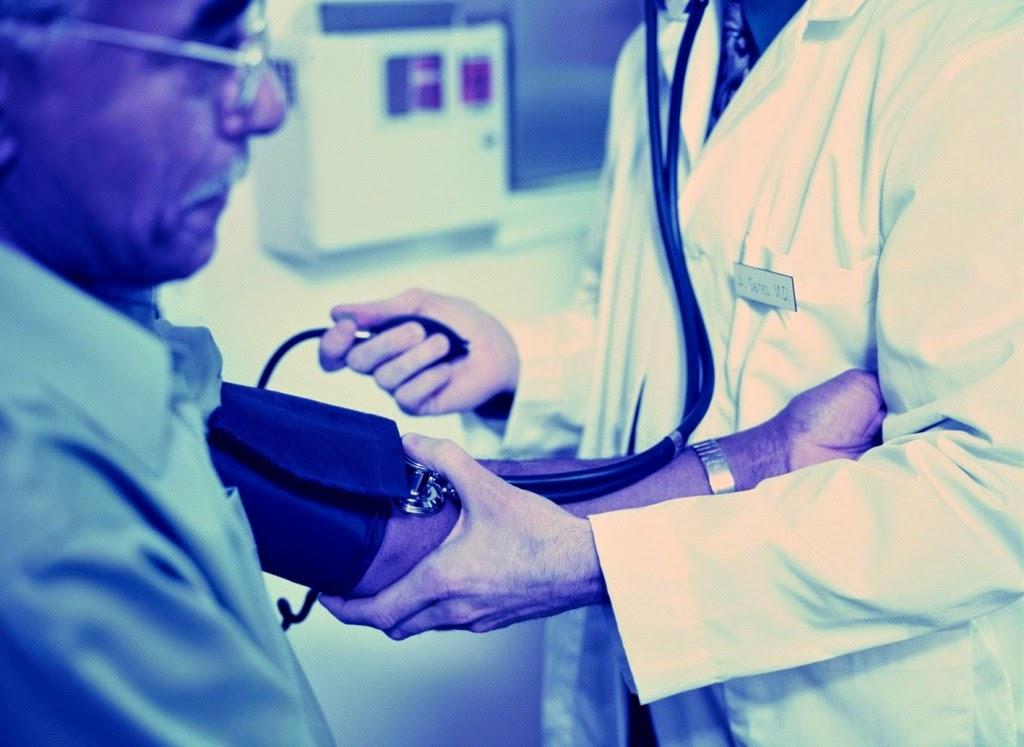 12 Ciri Ciri Darah Rendah dan Cara Mengatasinya