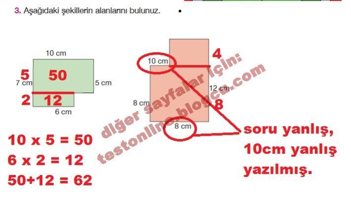 5.sinif-matematik-ders-kitabi-cevaplari-ozgun-sayfa-234-soru-3