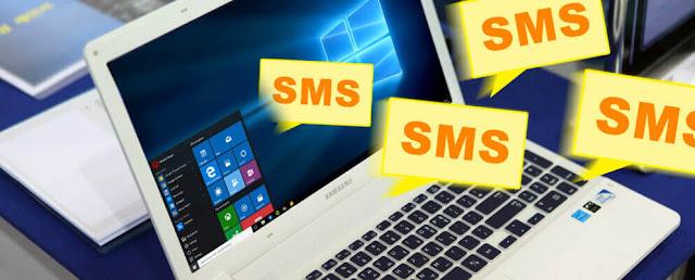 أفضل 10 موقعًا لتلقي الرسائل القصيرة عبر الإنترنت بدون هاتف