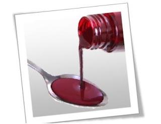 promotion vivix; vivix murah; vivix diskaun; kanser; kencing manis; darah tinggi; strok