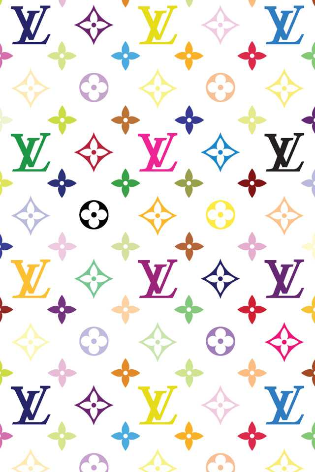Louis Vuitton Iphone 4 Wallpaper Pocket Walls Hd