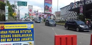 Jalur Puncak Bogor, wisata puncak bogor, wisata bogor