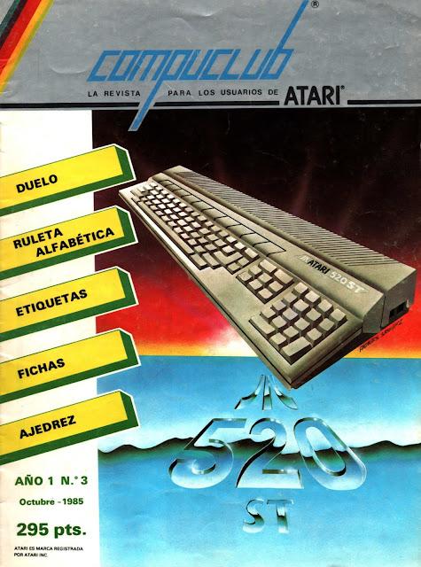 Compuclub #03 (03)