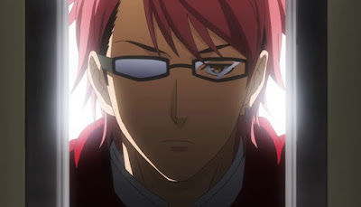 Shokugeki no Souma: Ni no Sara Episode 13 Subtitle Indonesia [Final]
