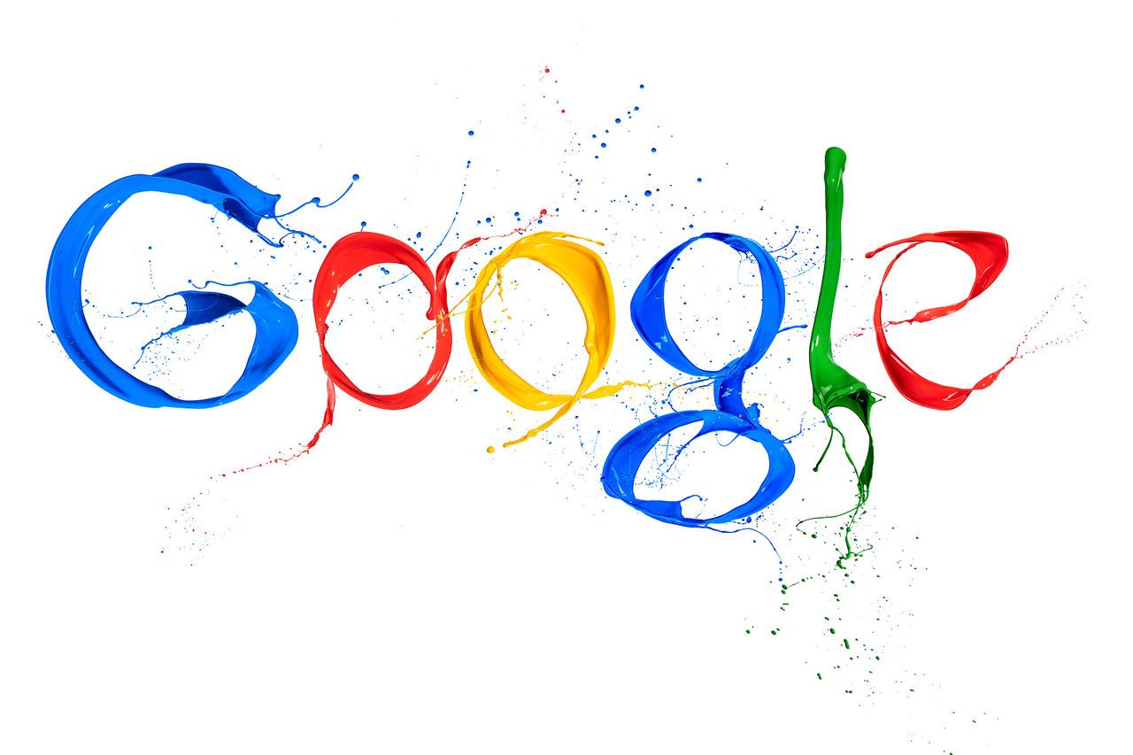 Pengertian Dan Contoh Search Engine Cerah Masa Depan