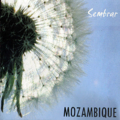 MOZAMBIQUE - Sembrar (2006)