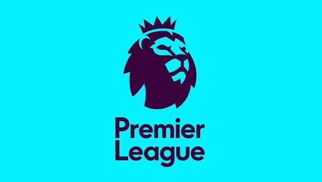 Klasemen Sementara Liga Inggris Pekan Ke 21