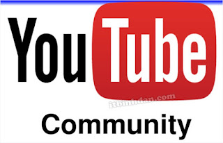 youtube community guidelines