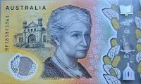 https://www.economicfinancialpoliticalandhealth.com/2019/05/australian-is-negligent-in-printing-50.html