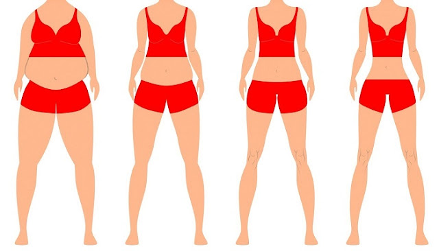 10λεπτο πρόγραμμα γυμναστικής που κάνει γλυπτική στο σώμα