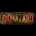 http://biohazardgame.com/