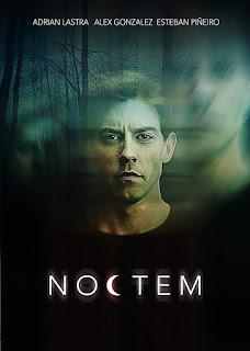 Ver Noctem (2017) Gratis Online