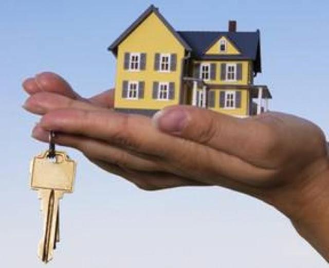 tài chính chưa ổn định vẫn có thể sở hữu căn hộ tại Gem Riverside