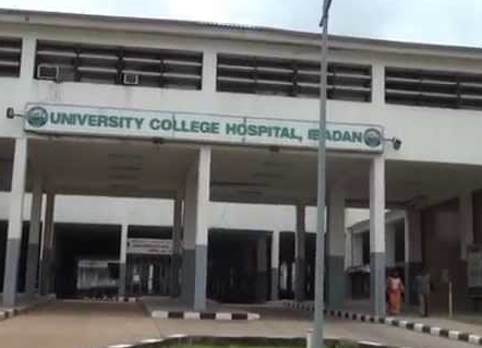 uch ibadan mortuary attendants beheads corpse