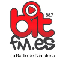 Bit FM Pamplona online
