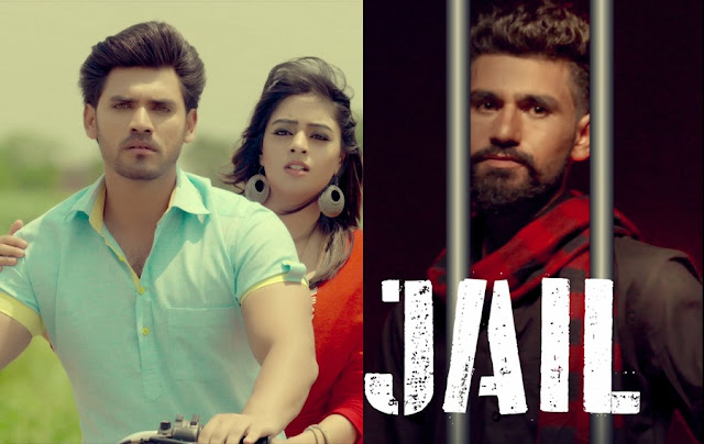 Jail - R Kaushik (2016) Watch HD Punjabi Song, Read Review, View Lyrics and Music Video Ratings