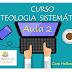 CURSO DE TEOLOGIA SISTEMÁTICA - AULA 2
