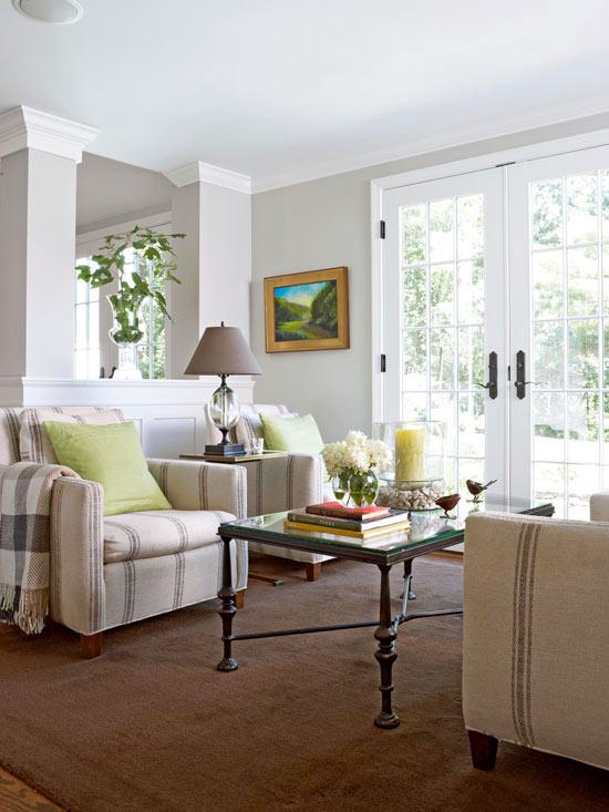 Best Of Home Interior: Living Room Furniture Arrangement Ideas