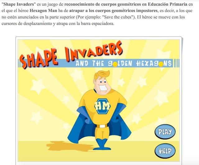 http://mrnussbaum.com/shapeinvaders1/