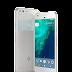 Pixel 'phone by Google'