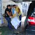Hallan hombre asesinado en una casa del Fraccionamiento Reforma, en Veracruz