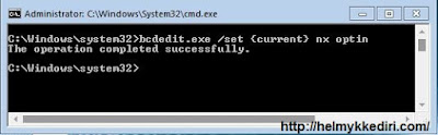 Mengatasi Smadav Sering Crash Error2